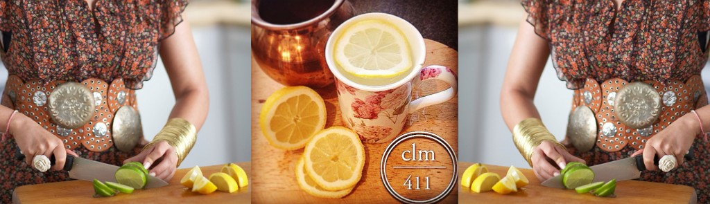 clm411_lemonwater_rotating_banners2