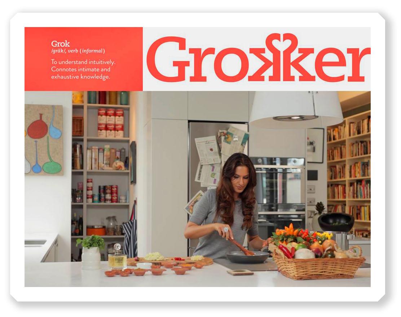 grokker_video_series